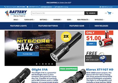 BatteryJunction.com