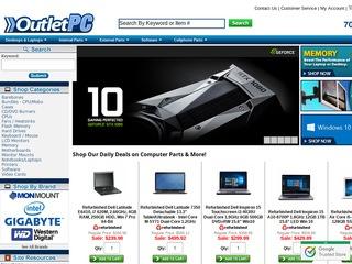 Outletpc.com