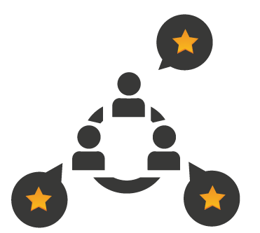 sep powered product reviews