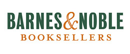barnes and noble case study