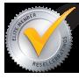 Logobee Elite Status
