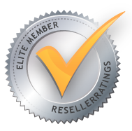 resellerratings-elite-program