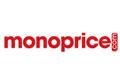 monoprice.com