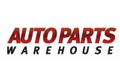 Auto_Parts_Warehouse