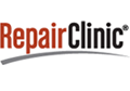RepairClinic.co