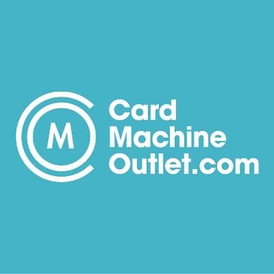 cardmachineoutlet
